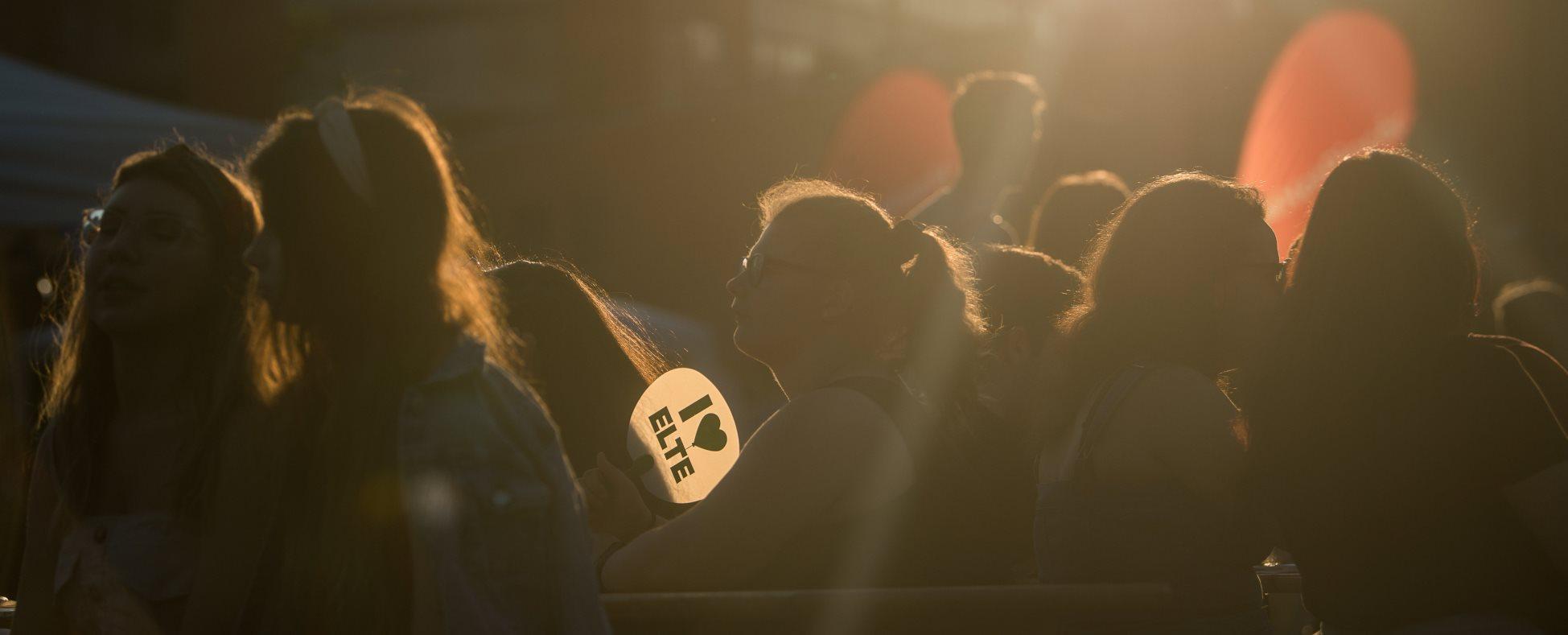 Felvételi - Nyilvánosak a felsőoktatási ponthatárok - Budapest