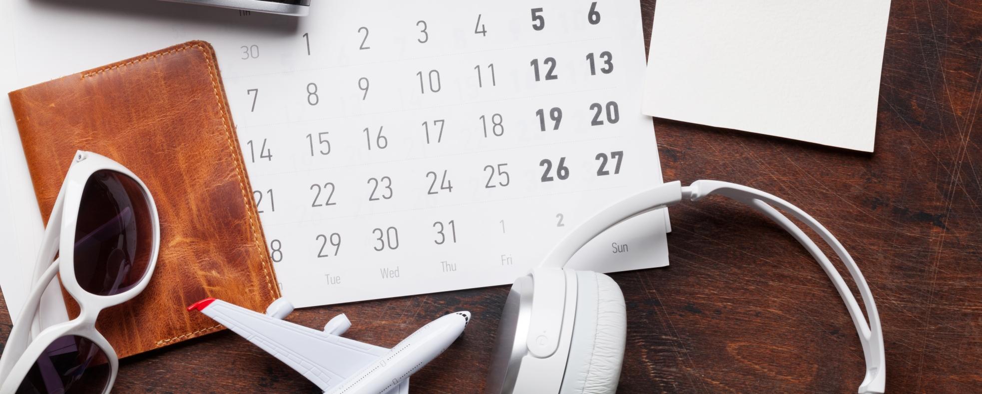 A magyar munkavállalók kevésnek találják az egy évben kivehető szabadnapok számát