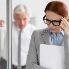 3 hasznos tanács, ha elvesztetted az állásod
