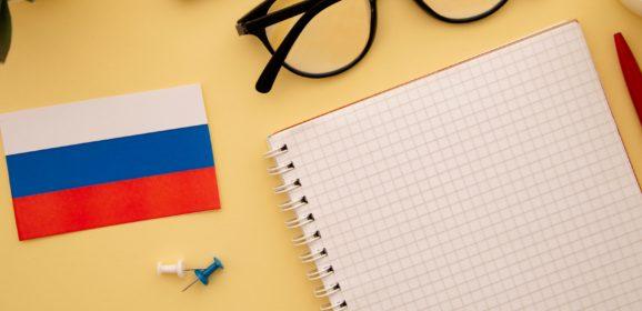 Felére csökkent az oroszul tanulók száma a Szovjetunió összeomlása óta