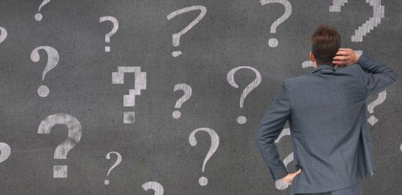Pályamódosítás: ezek a legfontosabb kérdések a nagy döntés előtt