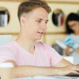 A tanulás jövője – Az e-learning előnyei