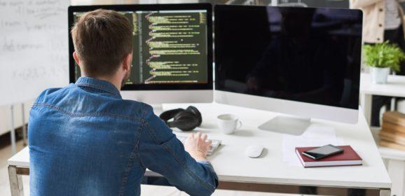 Biztos megélhetésre számíthat, aki informatikusnak áll