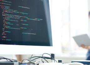 Az elmúlt öt évben megduplázódott Magyarországon az informatikusok iránti kereslet