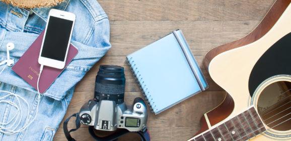 7 hobbi, amivel pénzt lehet keresni