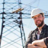 Továbbképzési lehetőség villanyszerelőknek – Ezt csinálja egy villamos alállomás kezelő