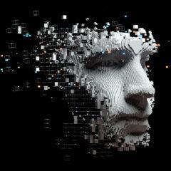 A mesterséges intelligencia a hazai gazdaság egyik kulcságazata