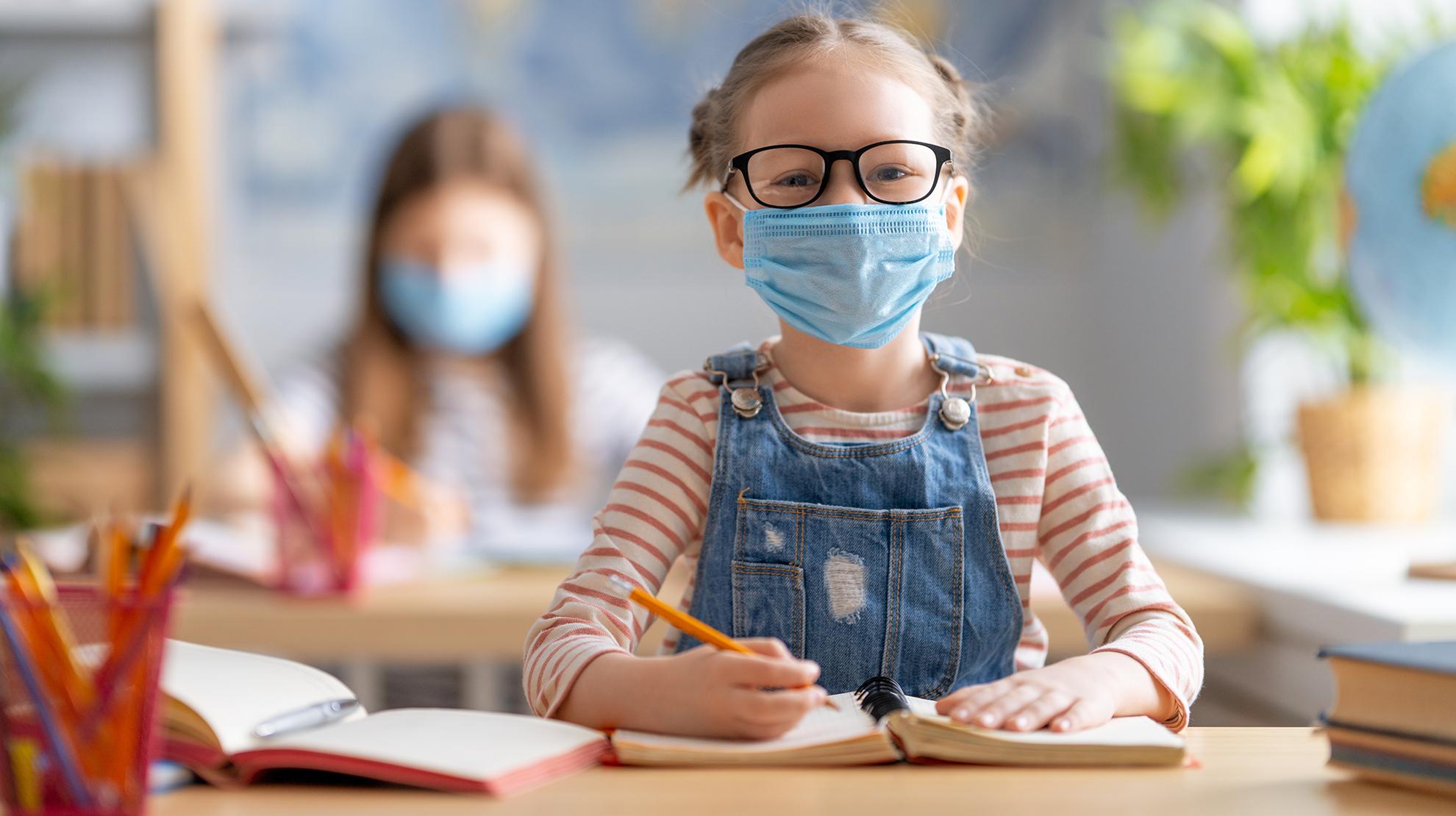 Pedagóguskar: méltányosan kell elbírálni a gyerekek teljesítményét