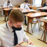 Sikeresek voltak az érettségi vizsgák