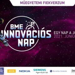 Világhírű 6G és Tactile Internet szakértő a BME Innovációs Napján