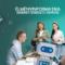Ingyenes élményinformatika kurzus indul az ELTE Informatikai Karán